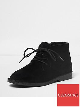 river-island-boys-black-desert-boots
