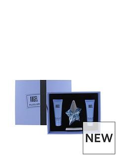 thierry-mugler-thierry-mugler-angel-25ml-edp-50ml-body-lotion-50ml-shower-gel-gift-set