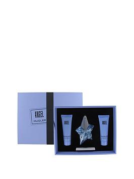 thierry-mugler-thierry-mugler-angel-25ml-edp-50ml-body-lotion-50ml-shower-gel-gift-set