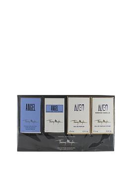 thierry-mugler-thierry-mugler-4x-mini-fragrance-gift-set