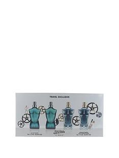 jean-paul-gaultier-jean-paul-gaultier-jpg-le-male-4-x-7ml-edt-gift-set