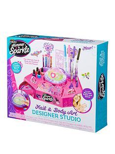shimmer-sparkle-shimmer-and-sparkle-nail-design-studio