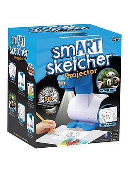 smart-sketcher