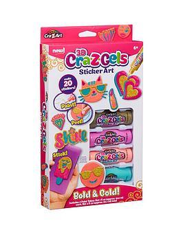 cra-z-art-cra-z-gels-sticker-art
