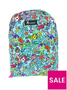 tokidoki-backpack