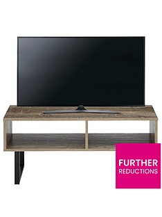 Telford Industrial TV Unit - fits up to 40 Inch TV