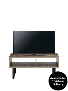 Telford TV Unit - fits up to 40 Inch TV