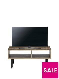 TelfordIndustrial TV Unit - fits up to 40 Inch TV