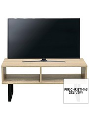 lowest price ccd69 ef58d TV Stands | Corner TV Stands | TV Units | Very.co.uk