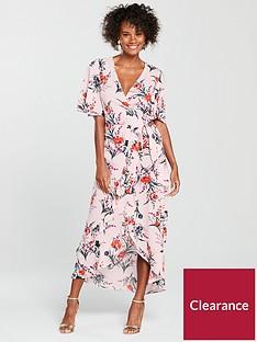 miss-selfridge-trailing-bloom-wrap-maxi-dress-multinbsp