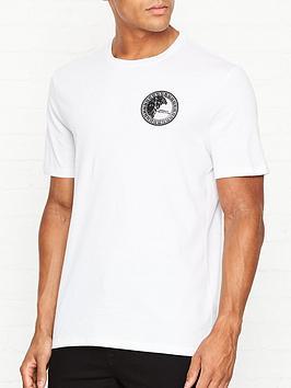 versace-collection-medusa-head-motif-t-shirtnbsp--white