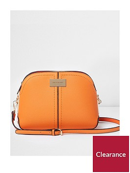 river-island-river-island-small-cross-body-bag-orange
