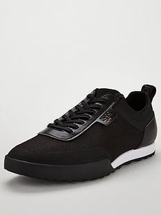 hugo-by-hugo-boss-matrix-sneakers