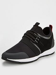 hugo-hybrid-sneaker