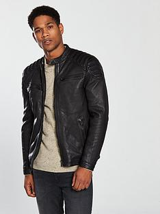 superdry-new-hero-leather-racer