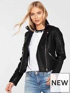 miss-selfridge-faux-leather-biker-jacket-blacknbsp