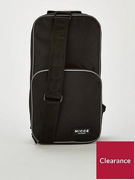 nicce-crossbody-bag