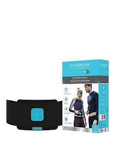 slendertone-slendertone-abs8-abdominal-muscle-trainer