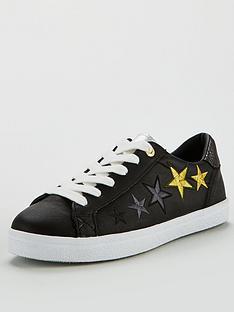 superdry-superdry-priya-sleek-lo-trainer-black-star