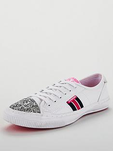 superdry-low-pro-luxe-sneaker