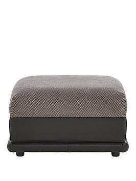 elm-footstool