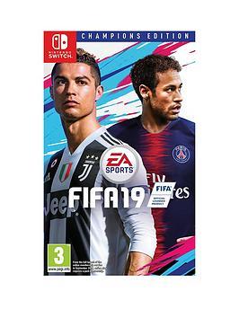 nintendo-switch-fifa-19-champions-edition-switch