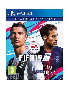 playstation-4-fifa-19-champions-edition-ps4nbsp