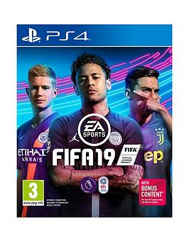 playstation-4-fifa-19-standard-edition-ps4nbsp