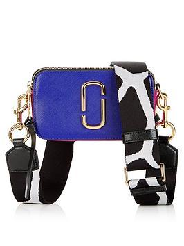 marc-jacobs-snapshot-cross-body-bag-blue-multi