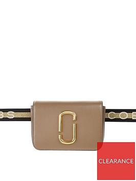 marc-jacobs-the-hip-shot-cross-body-belt-bag--nbspminkcream