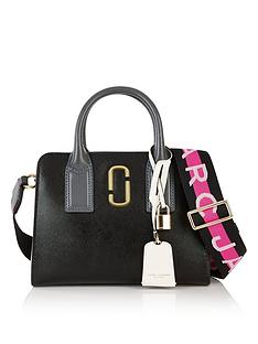 marc-jacobs-little-big-shot-totenbspbag-black
