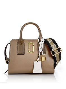 marc-jacobs-little-big-shot-shoulder-bag--nbspminkcream
