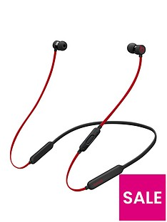 beats-by-dr-dre-beats-x-earphones-ndash-the-beats-decade-collection-defiant-black-red