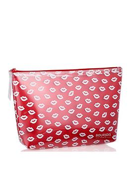 bourjois-lip-eva-make-up-pouch