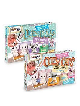 fuzzikins-fuzzikins-cozy-cats-amp-dozy-dogs-duo-pack