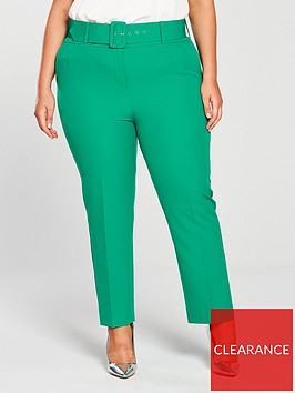 v-by-very-curve-high-waisted-belted-trouser