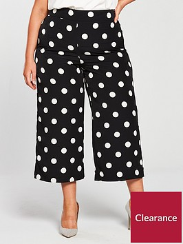 v-by-very-curve-polkadot-cropped-wide-leg-trouser