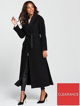 armani-exchange-cappotto-jacket