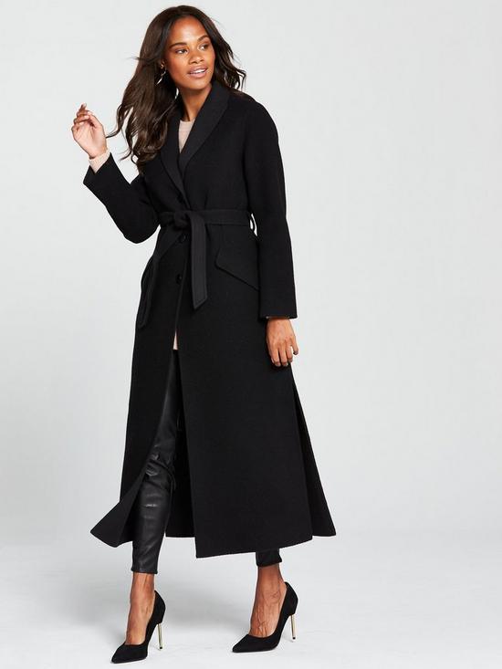 premium selection 8ea33 64bf6 Cappotto Jacket