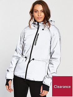 emporio-armani-ea7-ea7-core-tech-reflective-jacket