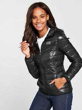 emporio-armani-ea7-ea7-core-padded-down-jacket