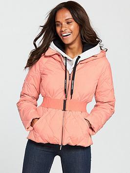 armani-exchange-armani-exchange-giacca-piumino-short-padded-jacket