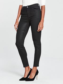 armani-exchange-5-tasche-jeans