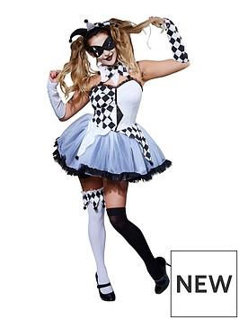 jesterella-costume-adult