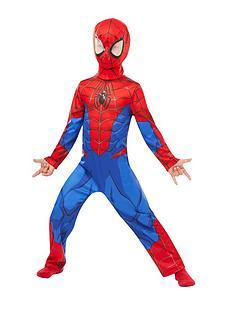 spiderman-classic-ultimate-spider-man
