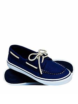superdry-ocean-deck-shoe-dark-navy