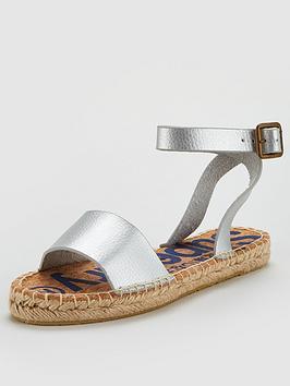superdry-sofia-strap-espadrille-sandal-silvernbsp