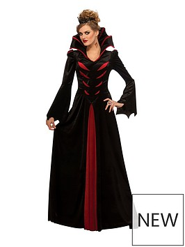 queen-of-vampires-adult