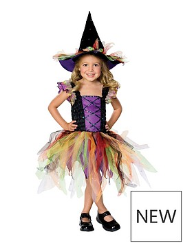 glitter-witch-costume-childs