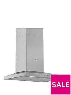 bosch-serie-2-dwq64bc50b-60cm-cooker-hood-stainless-steel